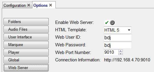 /chrome/site/howto-subj-webservA.png